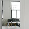 Appartements à vendre à Neuilly-sur-Seine
