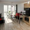 Appartements à louer à Neuilly-sur-Seine